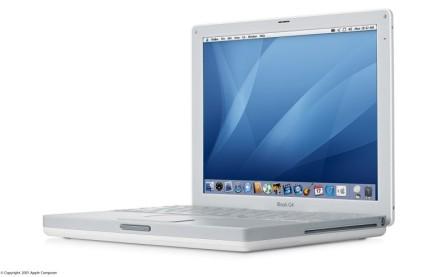 ibook-g4-2005.jpg